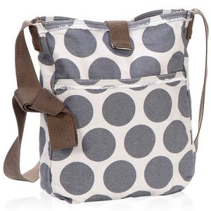 Thirty One retro Metro Crossbody